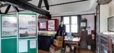 History on Stilts
