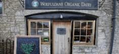 Woefuldane Organic Dairy